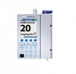 Infusion Pump Sigma