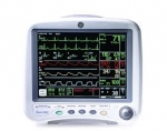 Patient Monitor GE