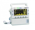 Patient Monitor Welch Allyn