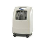 Oxygen Concentrator Devilbiss 515ADS