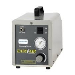 Suction Units Precision Easy Air PM