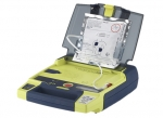 AED Cardiac Science Powerheart G3